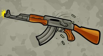 how-to-draw-an-ak-47-assault-rifle-tutorial-drawing