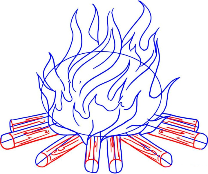 how-to-draw-a-campfire-step-4.jpg