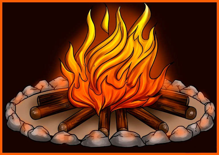 http://dayfun.ru/wp-content/uploads/2012/03/how-to-draw-a-campfire.jpg